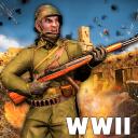 seconde guerre mondiale: bataille d'honneur