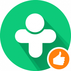 Get new friends on local chat rooms 4.1.6 Download APK for Android ...
