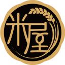米屋 臺灣頂級米專賣