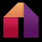 Mobdro Online TV Icon