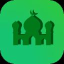 Sahabat Muslim
