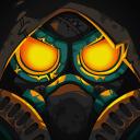 SURVPUNK - Epic war survival in wasteland