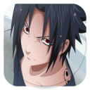 Sasuke Wallpaper HD