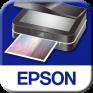 epson iprint آیکون