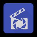 Movie Browser - Movie list