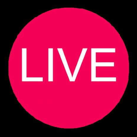 Chatting video gratis acak 2 1 8 Unduh APK untuk Android