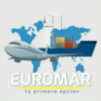 euromar icon