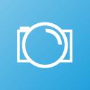 Photobucket - Save Print Share