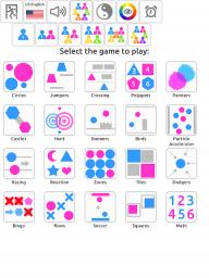 2 Player Games Free screenshot 11