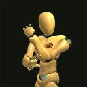 Wing Chun Trainer
