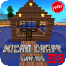 Micro Craft 2018 Icon