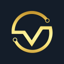 VNDC Wallet Pro