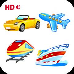 Mewarnai Mobil Permainan Bayi 26 Unduh Apk Untuk Android Aptoide