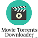 Movie Torrent download