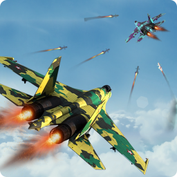 Indian Air Force Surgical Strike 1 0 Download APK for