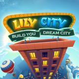 LilyCity Icon
