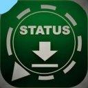 Status Saver For Whatsapp - Whats Tool kit