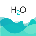 H2O Free Icon Pack