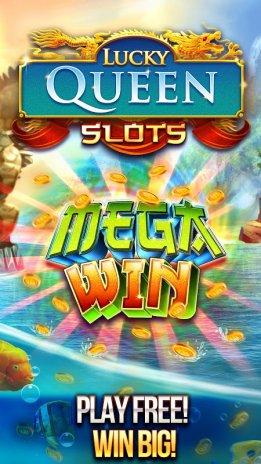автоматы new vegas maney бесплатно игровые game казино