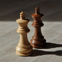 Chess - Play with friends & online for free