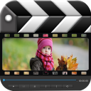 Photo Video Maker:Slide Show