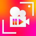 Video Editor: Free Video Maker & Edit Video