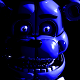 Five Nights at Freddy's: SL Icon