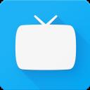 Live Channels