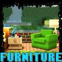 Mod Furnicraft Furniture: Home Decorations