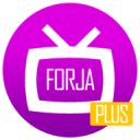 Free Forja Plus TV Live Stream Guide