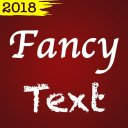 Fancy Text Generator 2018 - Creative Texting