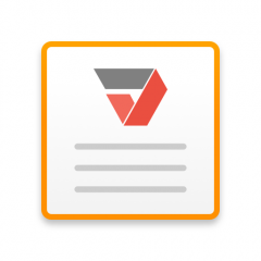 Form Filler: Create and Sign Fillable PDF Forms 2 6 Download APK for
