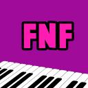 FNF Piano