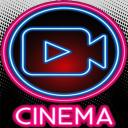 Cinema  Cinema - Cinema21 Pro