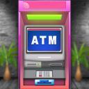 Cajero virtual Simulador Bancario Cajero Juego