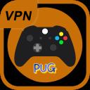 VPN For PUG - Unlimited Speed Secure Game VPN