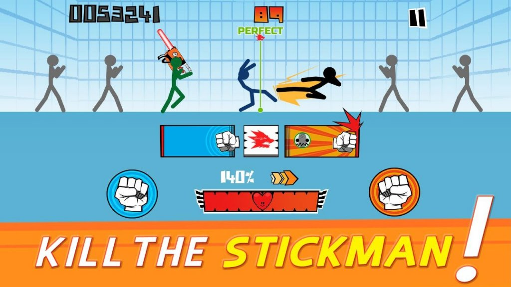 Net playtouch stickmanfightereb download apk for android aptoide