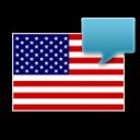 SamsungTTS US English Female