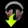 Music Importer