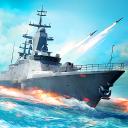 Naval Armada: Fleet Battle