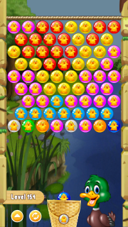Duck Farm screenshot 3