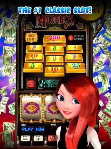Uk Licensed Casinos With Bitcoin Deposit Method Online