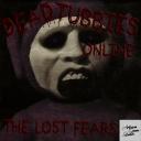 DeadTubbies Online