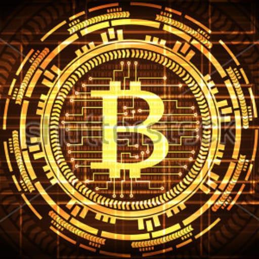 Coin Miner beszerzése – Microsoft Store hu-HU