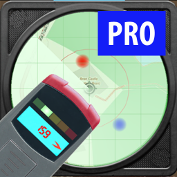 Ghosts PRO 1 21 Download APK for Android - Aptoide