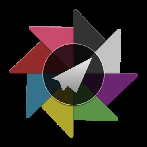 MailDroid Themes Plugin