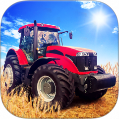 Download farming pro 2015 for android | farming pro 2015 apk.