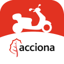 ACCIONA Mobility - Electric motorbikes