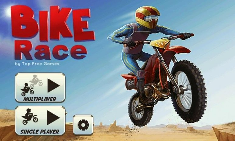 free full apk games for android