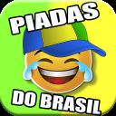 Top Piadas + Aí Paaah Tirinhas